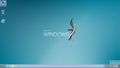 Windows 7 Lite Edition 2017 DVD ISO Review