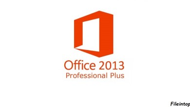 Photo of Download Microsoft Office Professional 2013 Free Full Version