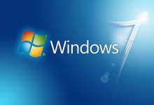 Photo of Windows 7 8.1 10 X64 PRO ESD en-US December 2020
