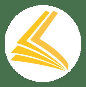 FileMaker Coder Logo