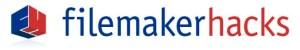 Filemakerhacks.com