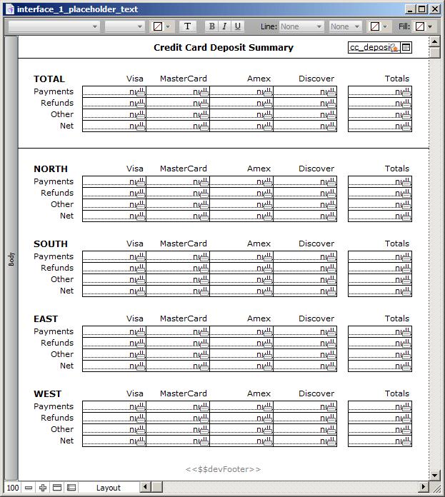 7-5-2015 11-18-17 PM