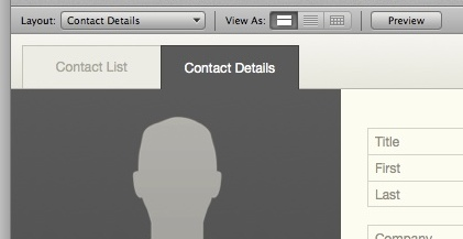 CONTACTS_details_tab