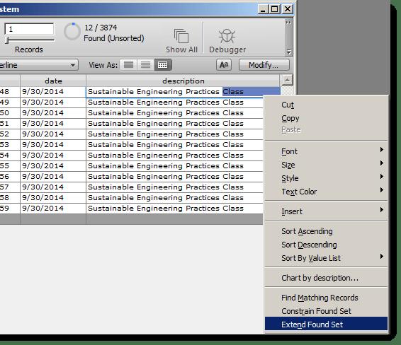 2015-12-28_16-08-48
