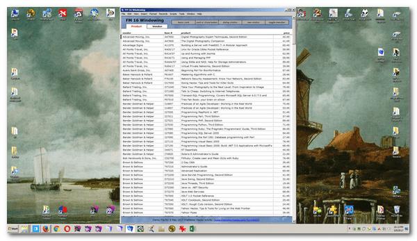 kf-screenshot-037