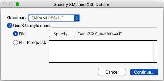 specify_xslt_headers