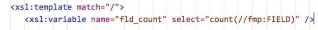 variable_using_source_xml.jpg
