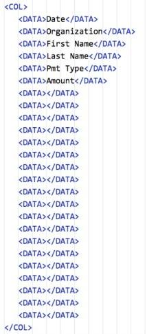 repeating_data_xml_export
