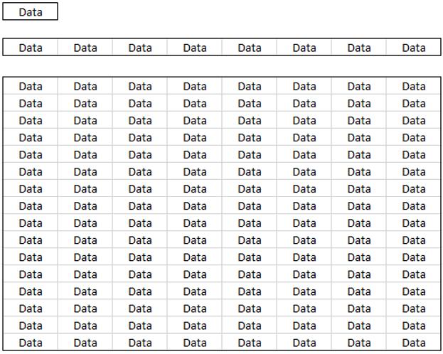 0-1-2-d-arrays