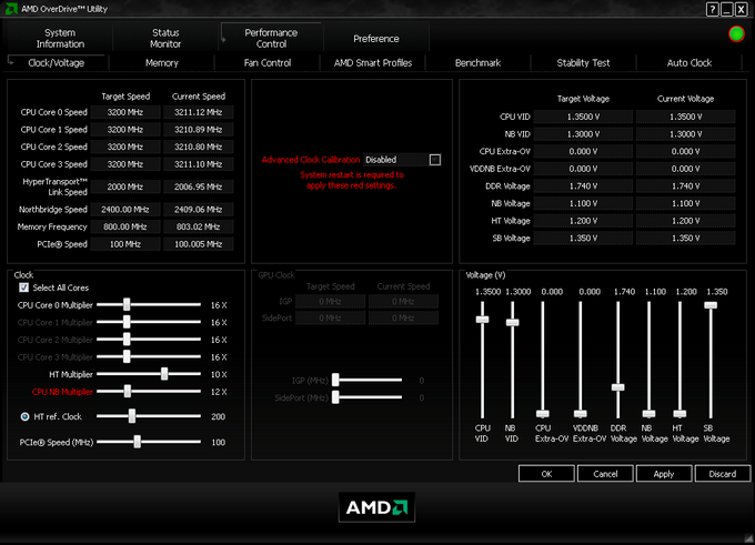 amd-overdrive-overclock-tool