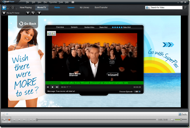 realplayer-11-gold-free
