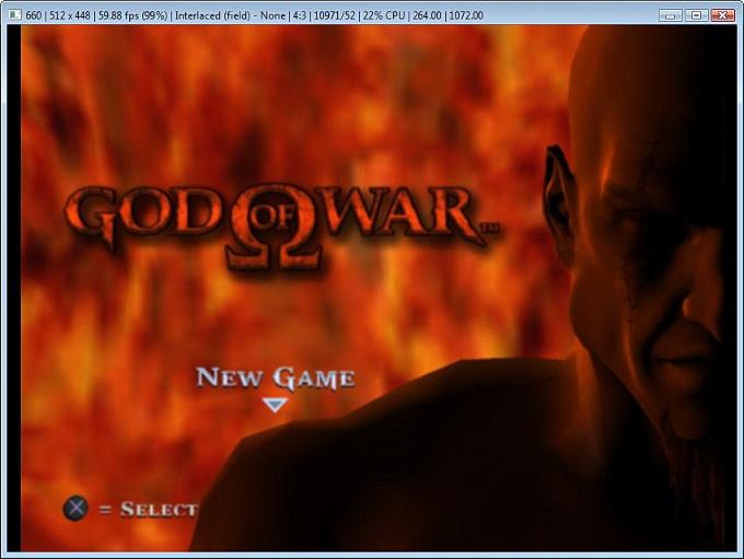pcsx2-god-of-war