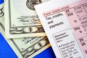 See The Earned Income Credit Table Amount