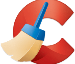 CCleaner 5.47 Free Download For Windows