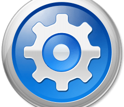 Driver Talent Pro 7.1.22.62 Crack For Windows