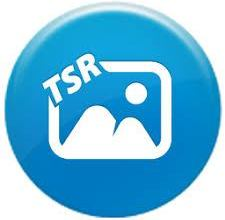 TSR Watermark Image Pro 3.5.9.6 Full Crack
