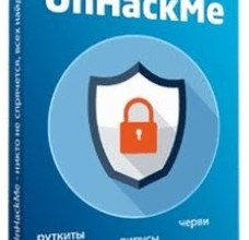 UnHackMe 9.99 Full Crack Download