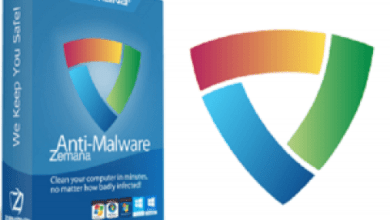 malwarebytes premium trial 3.1.2 license key