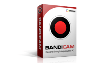 Bandicam 4.3.1 Full Keygen