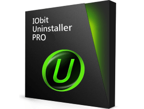 IObit Uninstaller Pro 8.3.0.14 Crack