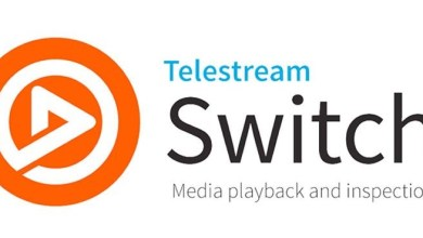 Telestream Switch Pro 4.5.3 With Crack