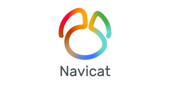 Navicat Premium 12.1.16 Crack Free Download