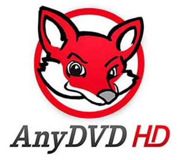 anydvd bluray download