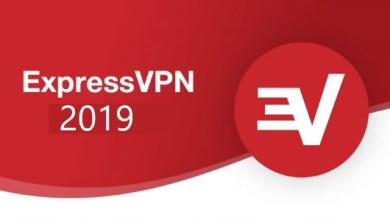 Express VPN 2019 License Key