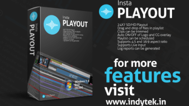 Insta PlayOut 4.00 Crack Full Version