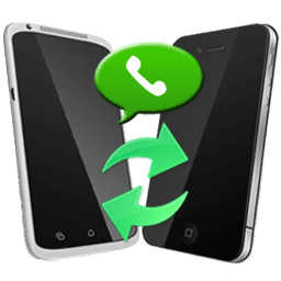 Android iPhone WhatsApp Transfer Plus 3.2.120 Crack