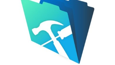 FileMaker Pro Advanced 18 Mac Torrent