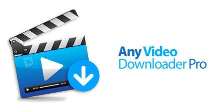 Any Video Downloader Pro 7.15.7 Full Crack