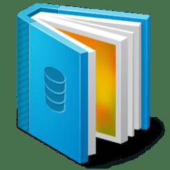ImageRanger Pro v1.6.0.1319 [macOS]