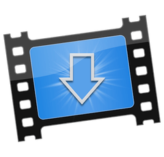 MediaHuman YouTube Downloader 3.9.9.23 (1809) Crack [Latest]