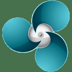 TG Pro v2.40 Cracked Download [macOS]