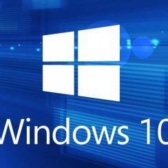 Windows 10 Zero Extreme Edition Pre-Activated [Latest 2019]
