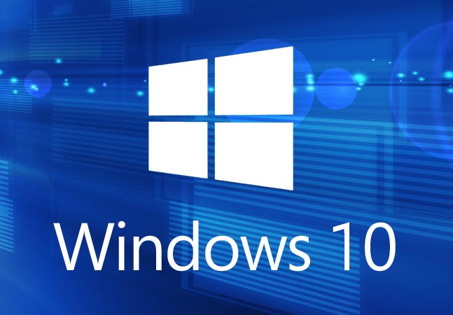 Windows 10 preactivated iso
