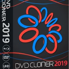 DVD-Cloner Gold/Platinum 2019 v16.50 Build 1449 [Latest]