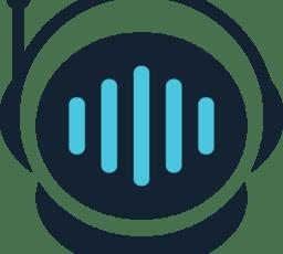 FxSound Enhancer Premium v13.028 + Crack [2020]