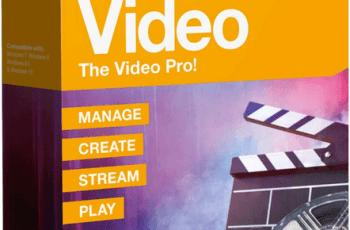 Nero Video 2019 Crack v20.0.3013 [Latest]