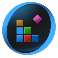 IObit Smart Defrag Pro 6.5.5.102 + Crack [Latest]