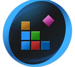 IObit Smart Defrag Pro 6.4.5.105 + Crack [Latest]