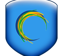 Hotspot Shield Crack 9.5.9 (x64) Business Edition [Latest]