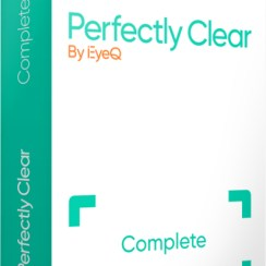 Athentech Perfectly Clear v3.9.0.1707 (x64) Complete + Crack