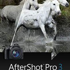 Corel AfterShot Standard v3.5.0.365 + Crack [Latest]