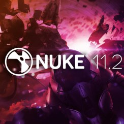 The Foundry Nuke Studio 12.1v1 x64 + Crack [Latest]