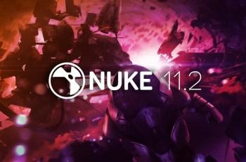 The Foundry Nuke Studio 12.1v2 x64 + Crack [Latest]