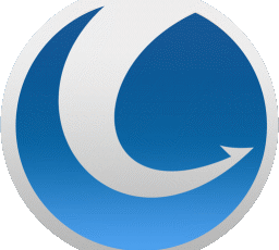 Glary Utilities Pro v5.133.0.159 + Keygen [Latest]