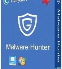 Glary Malware Hunter Pro v1.93.0.682 + Crack [Latest]