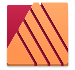 Serif Affinity Publisher v1.8.0.518 (x64) Beta + Crack [Latest]